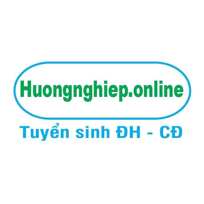Huongnghiep.online